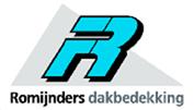 Logo Romijnders