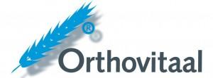 Orthovitaal